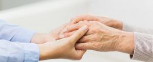 Senioren Betreung & Pflege
